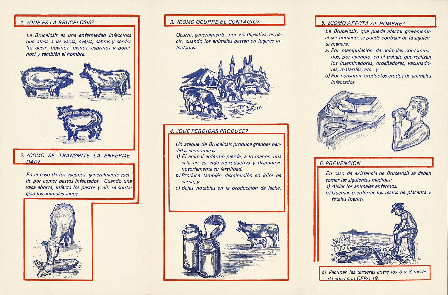 Diseno Nacional 1840 2000