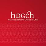 hdgch